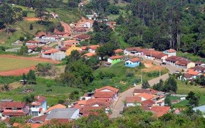 Segundo óbito devido ao Coronavírus é registrado em Alagoa