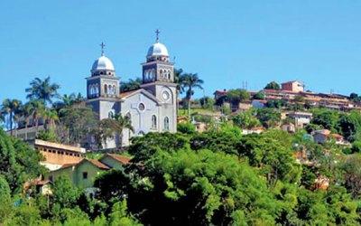 Diante depreciação, Prefeitura de Pouso Alto emite nota de repúdio