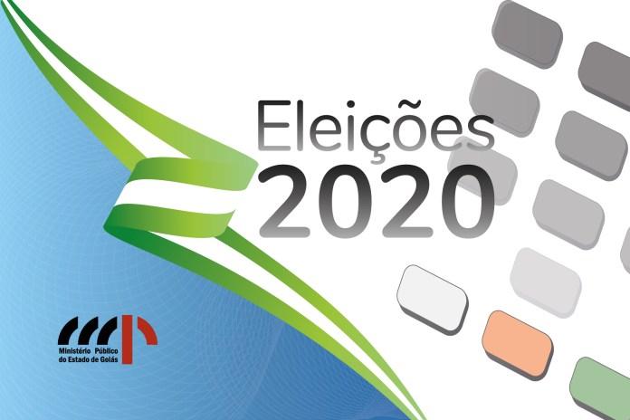 prevalencia de diabetes en Malasia 2020 feriado público