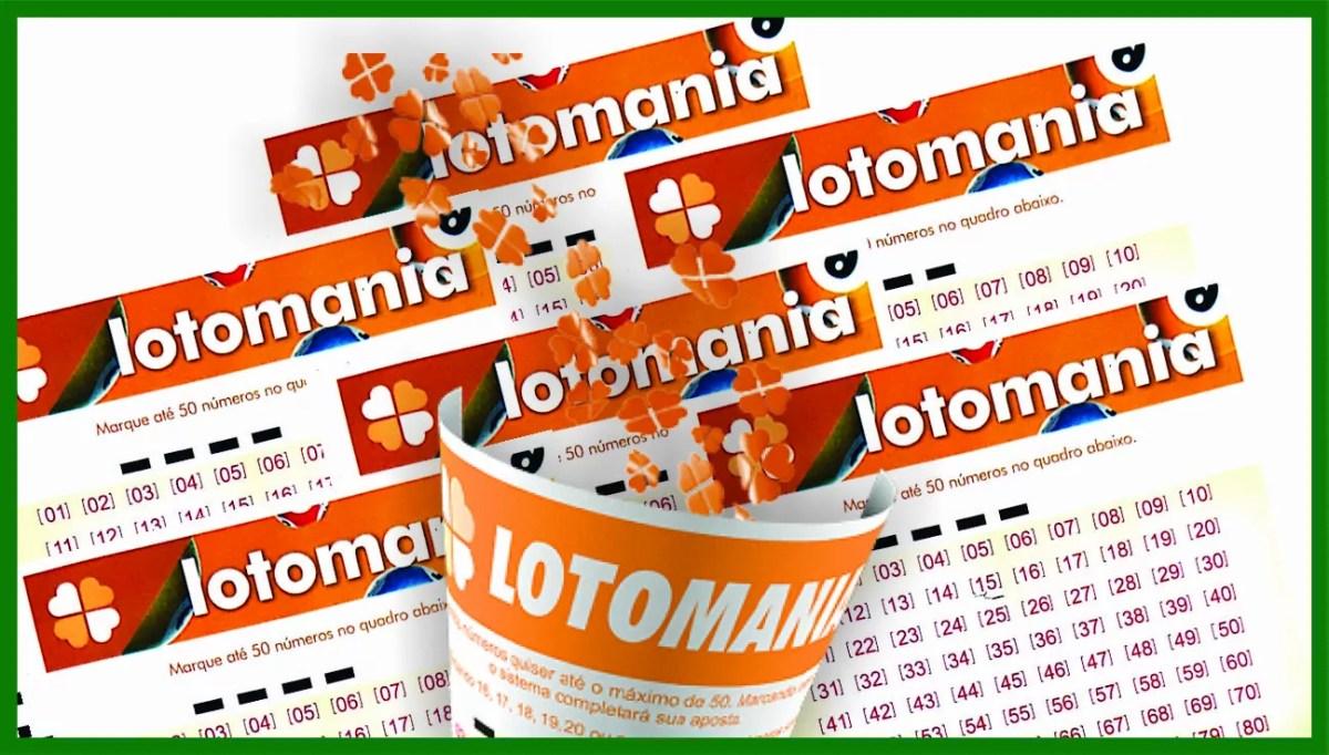 Esquema de Taufic Darhal para ganhar na loteria pode ser aplicado na Lotomania