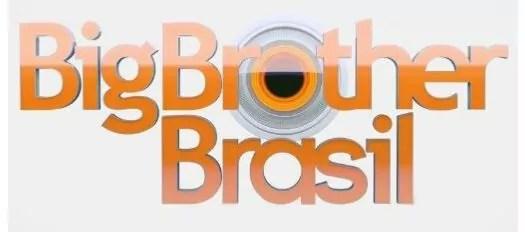Big Brother Brasil / imagem reprodução