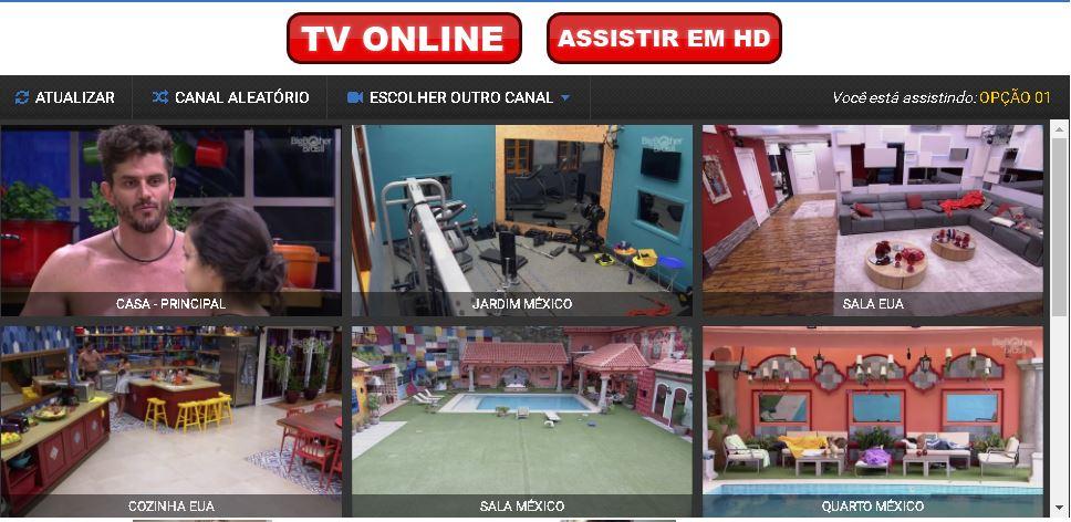 bbb-aovivo Urgente : Globo volta atrás e Marcos retornará ao BBB17 na festa da grande final
