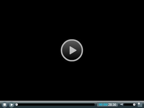 video-play Tayrine Seifert no Xvideos em sites porno? não! Tayrine Seifert Tayrine Seifert xvideos Tayrine Seifert porno