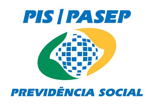 Pis/Pasep disponível para idosos no dia 19