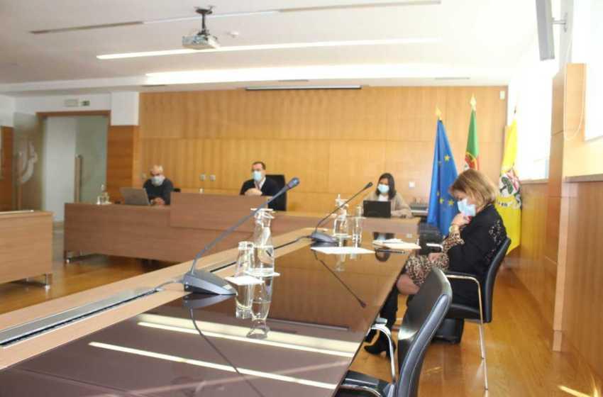 Câmara de Proença prepara apoio de 30 mil euros para o setor da restauração