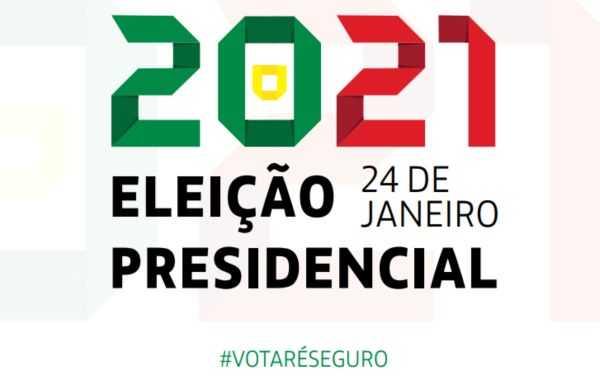 Presidenciais 2021: Proença-a-Nova vai ter novos locais de voto, em algumas secções