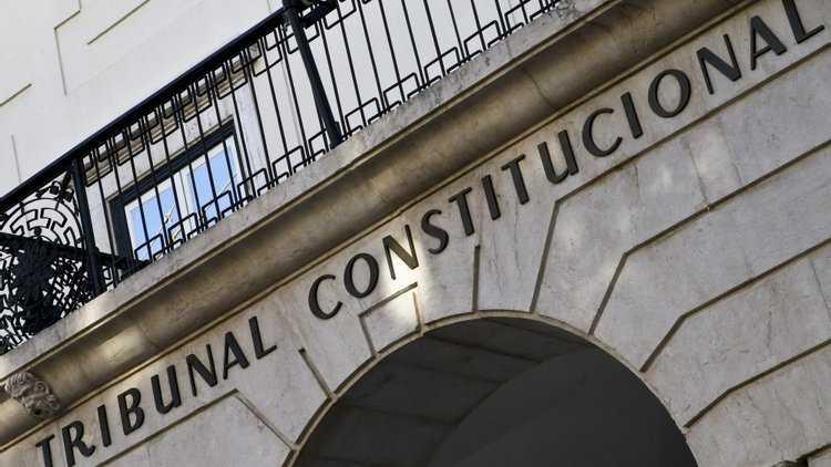 Eutanásia: Tribunal Constitucional chumba lei