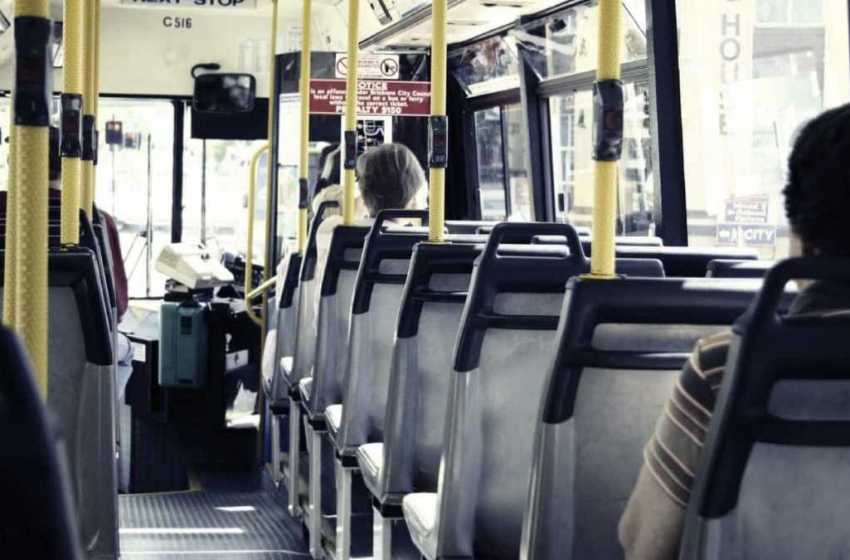 CIMBB: Aplicação móvel para transportes públicos já está disponível