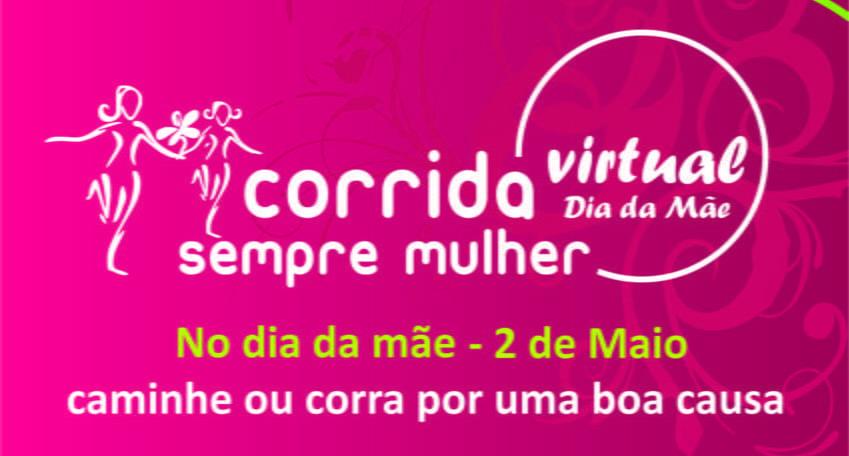 Proença-a-Nova: Inscrições para a Corrida Sempre Mulher até 9 de abril