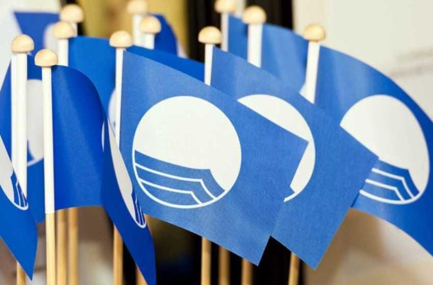 Bandeira Azul 2021: Açude do Pinto (Oleiros) e Bostelim (Vila de Rei) distinguidas