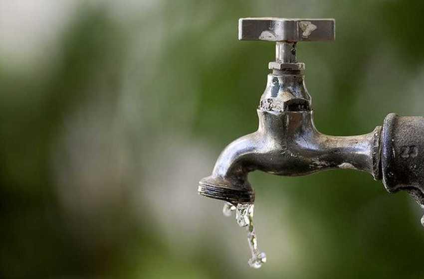 Vila de Rei: Município reduz 20,2% nas perdas de água em 2020