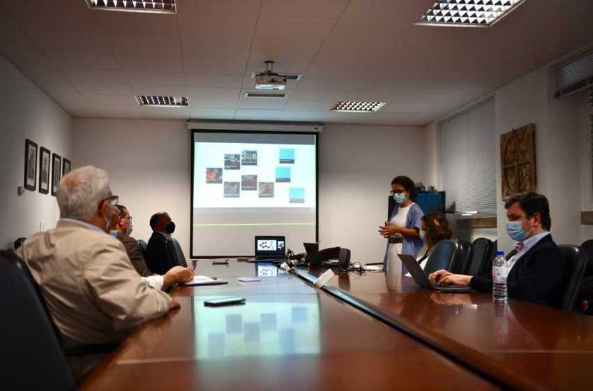 """Região: Projeto """"Experimenta Paisagem"""" é para expandir rede territorial"""