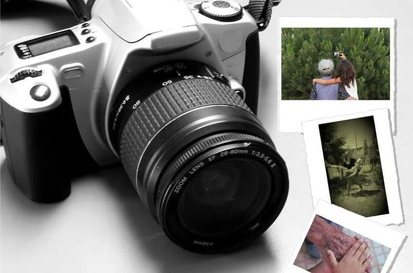 Vila de Rei: Concurso de Fotografia quer mostrar património turístico do Concelho