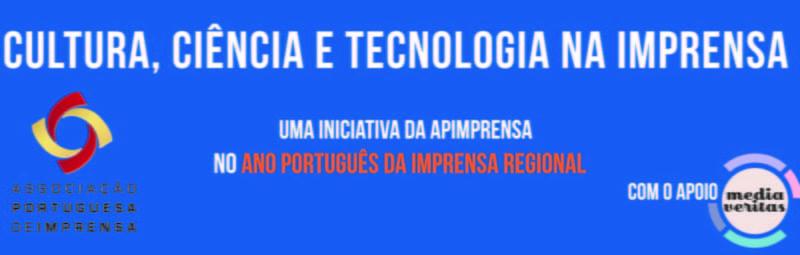 O impacto dos dispositivos eletrónicos no sono das crianças portuguesas – Estudo