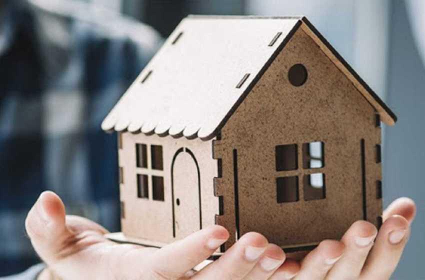 Vila de Rei: Município quer reforçar mercado habitacional