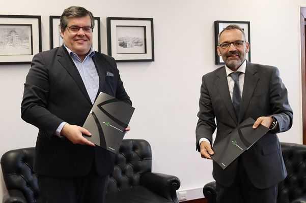 Vila de Rei: Câmara e IPT já assinaram protocolo com vista à classificação das Conheiras
