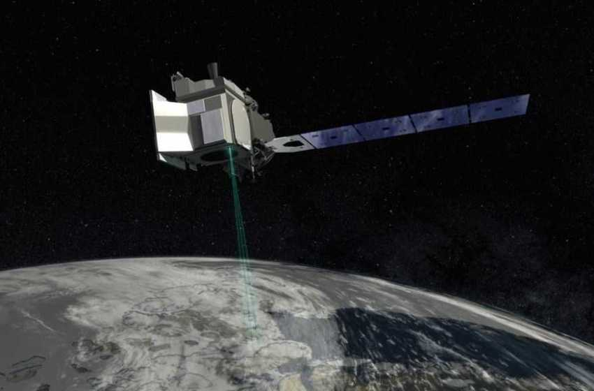 NASA aprova projeto da Universidade de Évora para mapear combustíveis florestais por meio de satélite