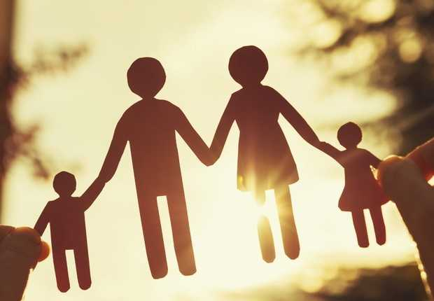 Apelo no Dia dos Avós, por favor, respeitem a Família!