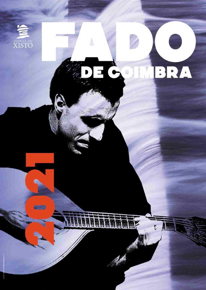 Oleiros: Álvaro recebe concerto de Fado