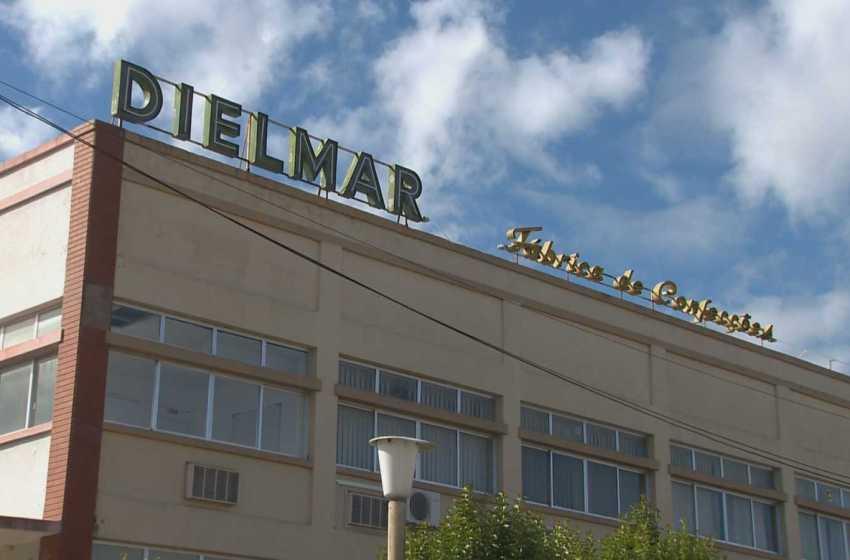 Dielmar: Tribunal de Castelo Branco declara insolvência da empresa