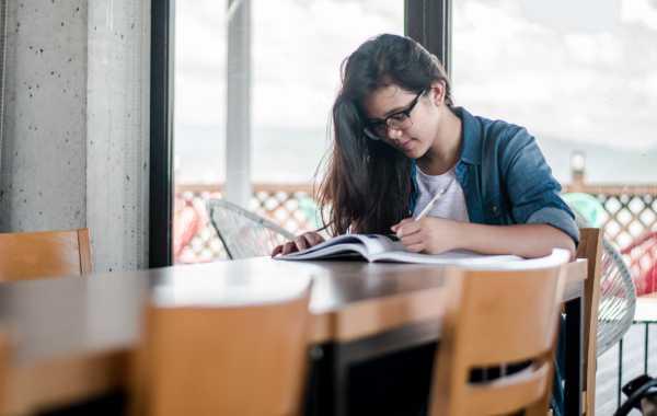 Proença-a-Nova: Inscrições para bolsas de estudo abrem dia 1 de outubro