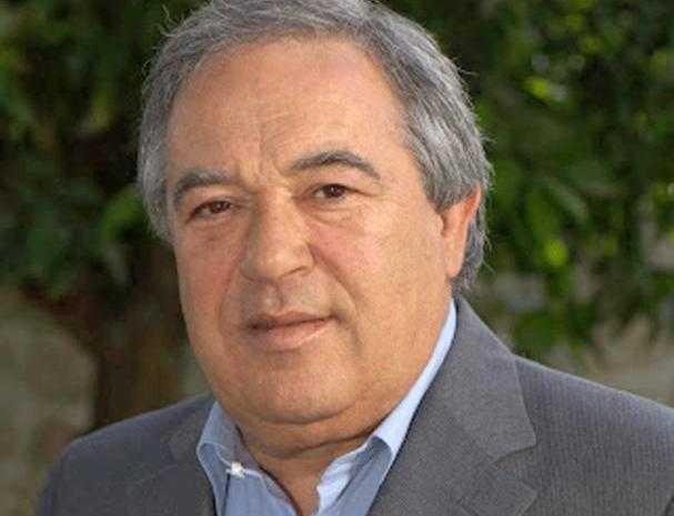 Autárquicas 2021: Fernando Jorge reeleito em Oleiros pelo PSD