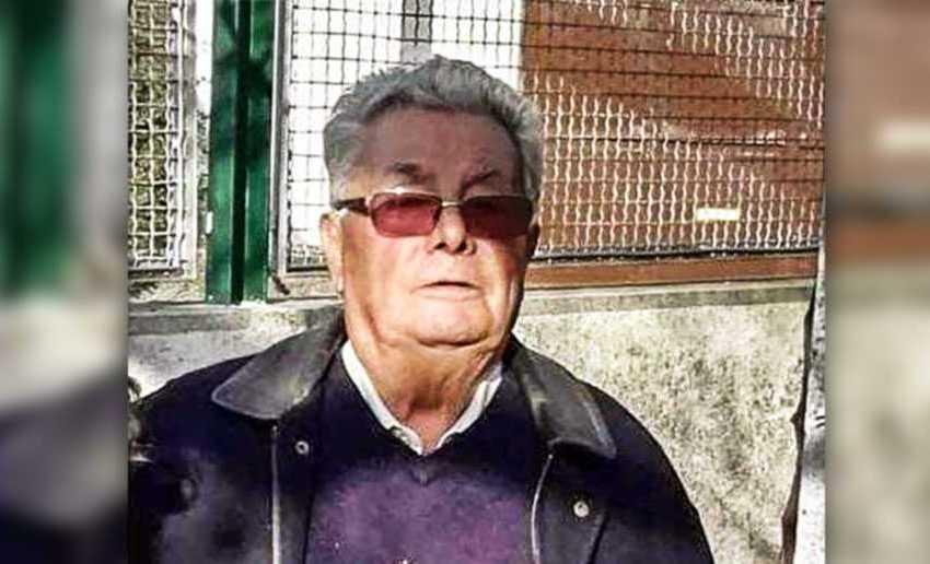 Distrito: GNR procura homem desaparecido em Penamacor