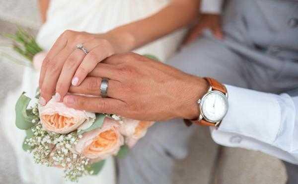 Cartas a Guiomar: O matrimónio (12)