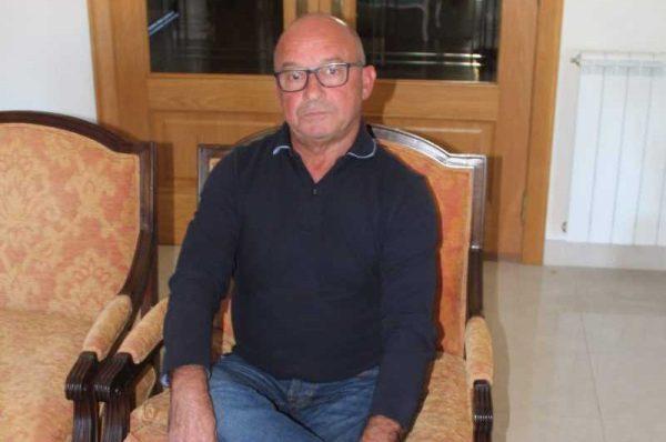 entrevista proenca-a-nova educacao física desporto escolar professor Louro