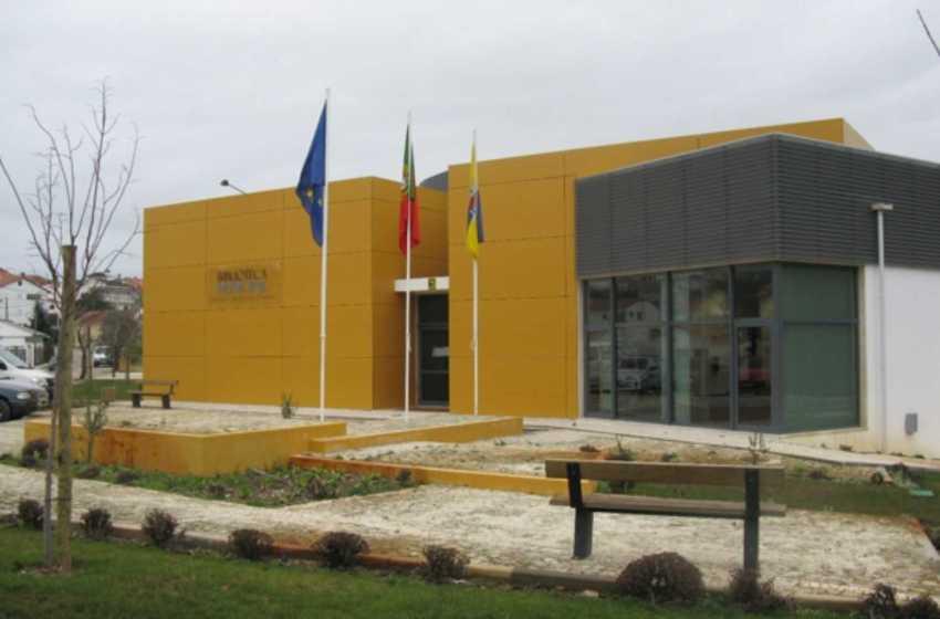 Vila de Rei: Museus e Biblioteca Municipal vão entrar em horário de Inverno