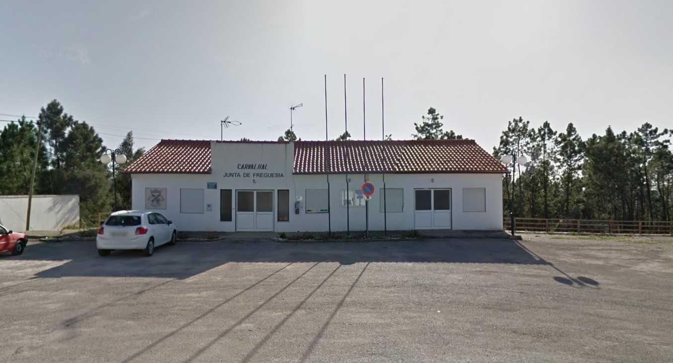 Sertã: BE contesta instalação de assembleia de freguesia no Carvalhal