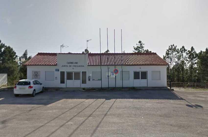 Sertã: BE avança com contestação junto da DGAL sobre instalação de freguesia do Carvalhal