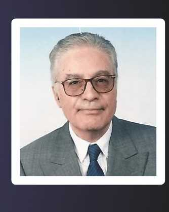 Igreja: Faleceu o Padre Alberto da Silva Jorge