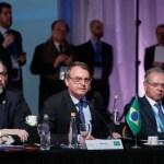 Bolsonaro assina hoje MP para sacar FGTS; veja seus direitos