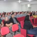 Governo do Estado investe na formação de instrutores para o Proerd em Rondônia
