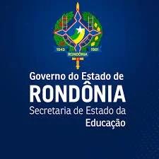 SEDUC – RO anuncia processo seletivo para admissão de Estagiários