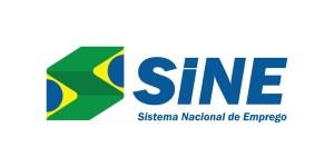 Confira as vagas de emprego disponíveis no SINE nesta segunda-feira (23)