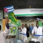 Relator vai propor aproveitar cubanos no Médicos pelo Brasil, que vai substituir Mais Médicos