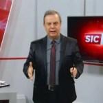 Everton Leoni coloca estrutura da SIC TV para defender empresa acusada de lesar rondonienses
