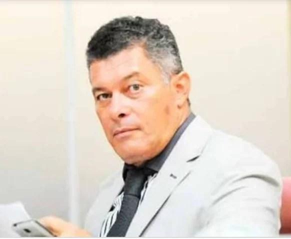 Urgente: Deputado Edson Martins tem último recurso no STJ negado e Saulo deverá  assumir