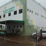 Polícia investiga estupro de menina de 9 anos dentro de banheiro de escola em Porto Velho