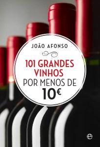 os melhores vinhos_final