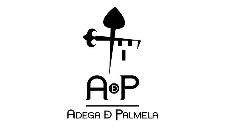 Adega de Palmela com novo logótipo e vídeo