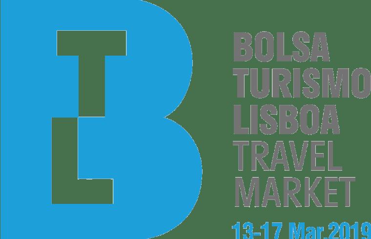 Bolsa de Turismo de Lisboa (BTL) Jornal Sabores