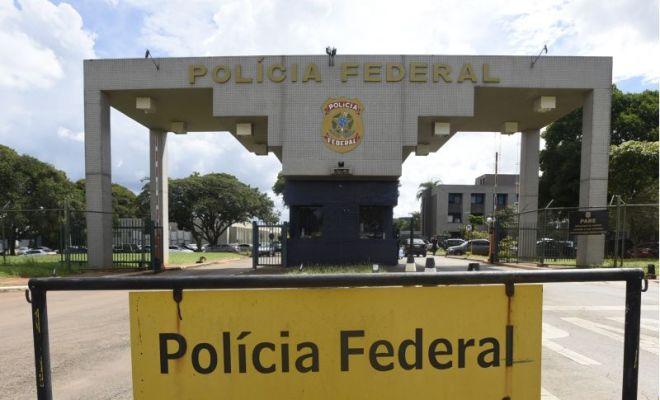 Resultado de imagem para Federação ameaça entrar na Justiça e pede alteração em edital de concurso da PF