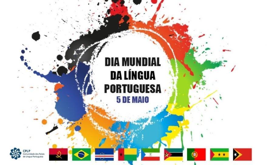 CPLP PORTUGUES