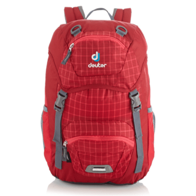 deuter-junior-red-1.png
