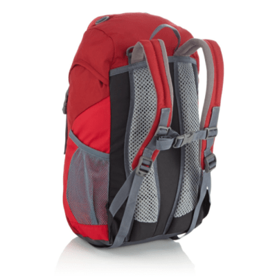 deuter-junior-red-2.png
