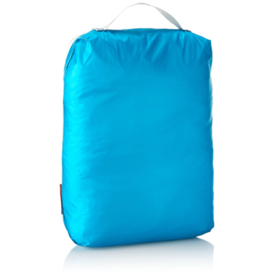 eagle-creek-packing-cubes-2.png