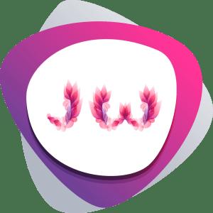 jory world about us page